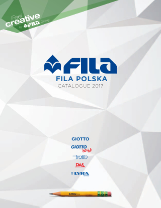 katalog_fila_polska_2017