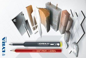 lyra industry